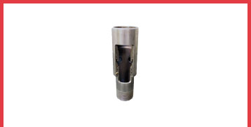 Downhole Accessories