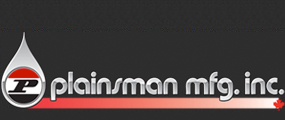 Plainsman Manufacturing